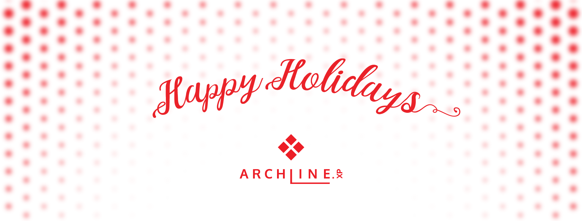 archline_holiday_card_fb_cover_eng1.png