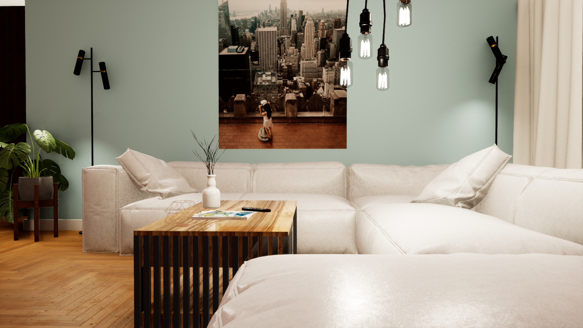 live_instant_render_interior_view_11.png