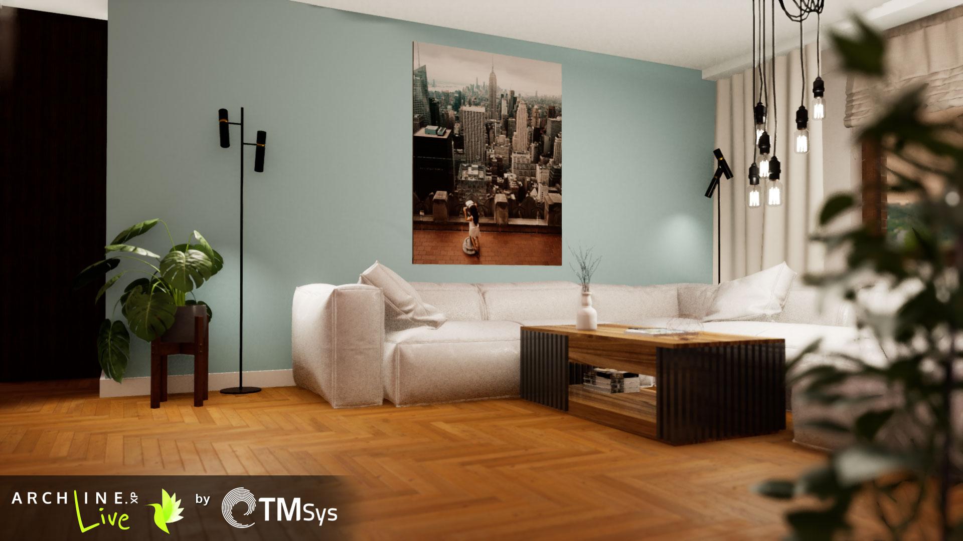 archlinexp_live_by_tmsys_home_livingroom_01.jpg