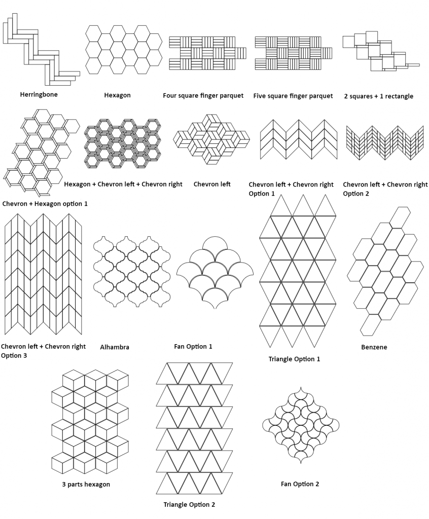 builtin_patterns.png