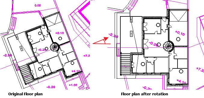floor_plan_rotation.png
