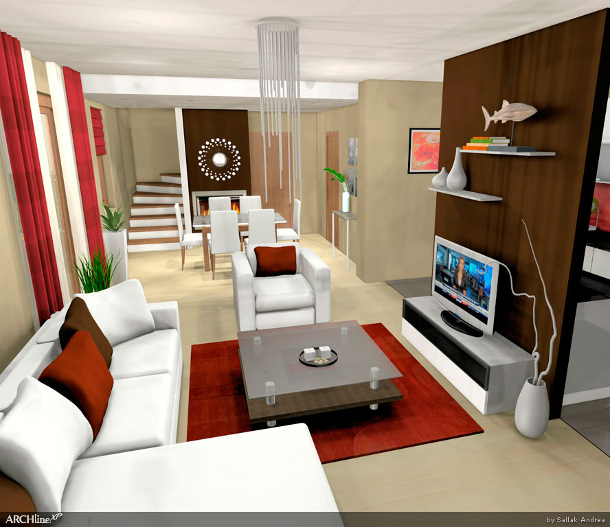 Virtual Staging Software Download Ggetergo