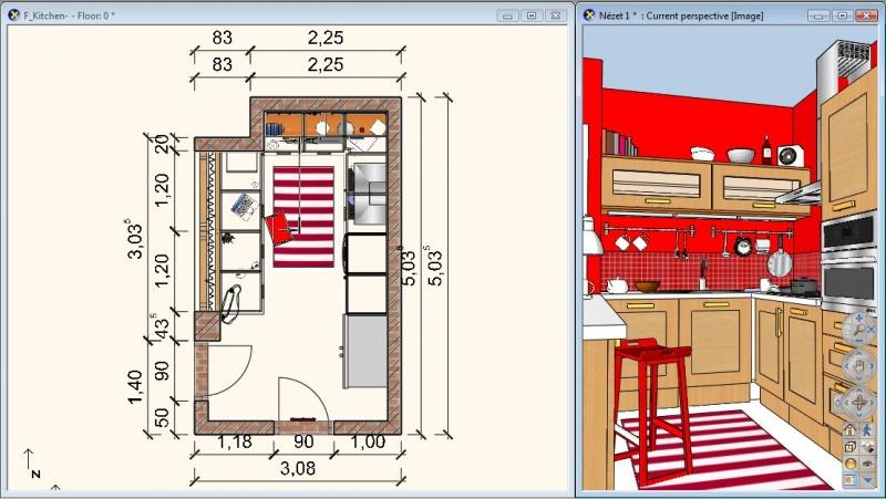 Ikea Floor Plans Part   19  Similiar Ikea Small House Design Keywords. Ikea Small House Plans   Home Design