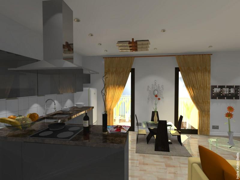 Chief Architect Home Designer Interiors 28 Images Home Designer Essentials 2014 Software