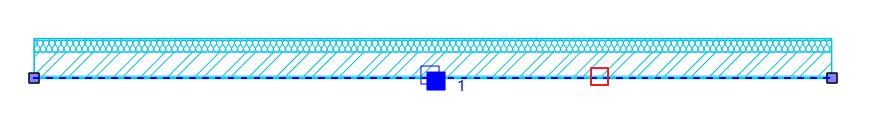 Elolnezeti profilszerkesztes tobbretegu fal egyik retegen_1.png