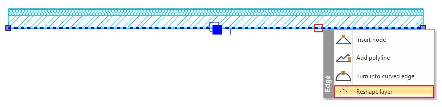 Elolnezeti profilszerkesztes tobbretegu fal egyik retegen_2_eng.png