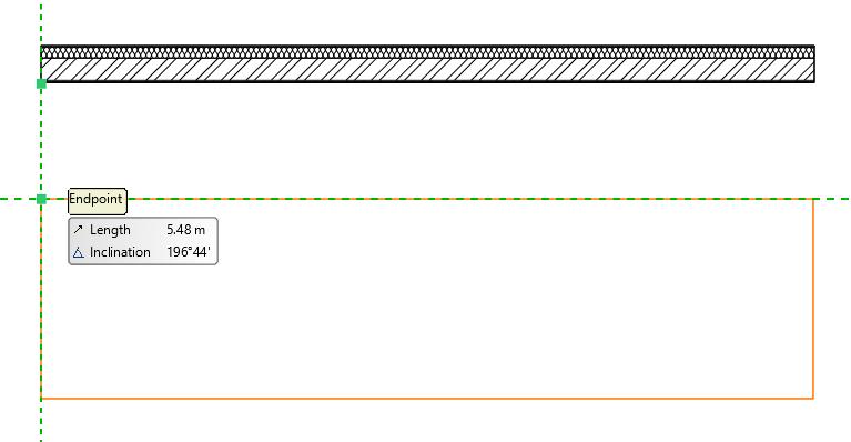 Elolnezeti profilszerkesztes tobbretegu fal egyik retegen_3_eng.png
