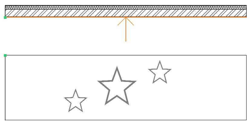 Elolnezeti profilszerkesztes tobbretegu fal egyik retegen_4.png