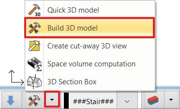 Vazas falszerkezet megjelenitese 3D ablakban_2_eng.png