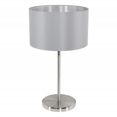 Table EGLO Maserlo 31628