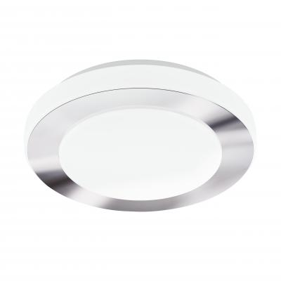 Wall/ceiling EGLO Led Carpi 95282