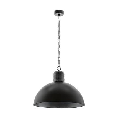 Pendant EGLO COLDRIDGE 49757