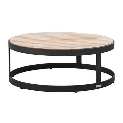 Adagio coffee table