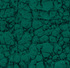 Trinat Decor Hammerite Dark Green