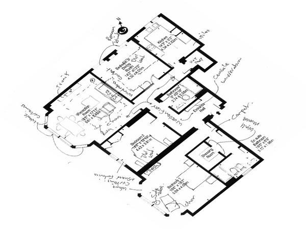 Architectural design pdf