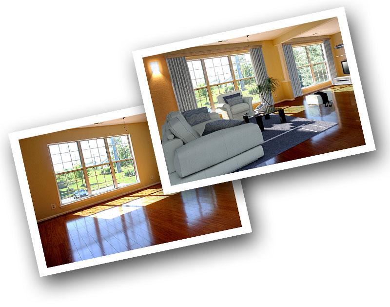 Virtual Room Design Bainbrook Grey Wilsonart Virtual Room