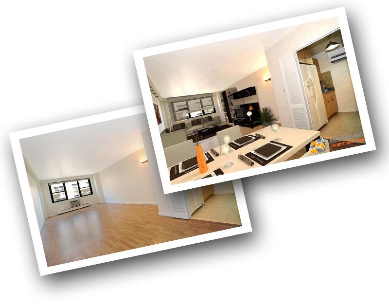 Virtual Design Room Cheap Designer Showhouse And Virtual
