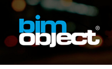 Use Real Products - The BIMobject® Integration