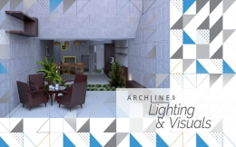 ARCHLine.XP Gateway to BIM #5