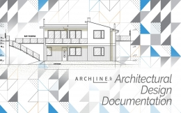 ARCHLine.XP Gateway to BIM #3