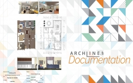 Interior Design #5 - Documentation