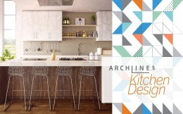 Interior Design #3 - Kitchens